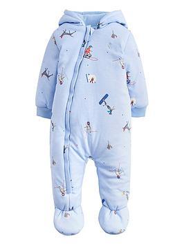 joules-baby-boys-snug-printed-jersey-pramsuit