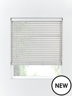 made-to-measure-50mm-wooden-blinds-in-stone