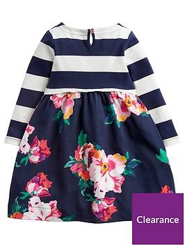 joules-toddler-girls-layla-print-mix-dress