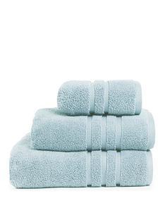 ideal-home-super-soft-600-gsm-zero-twist-towel-range-ndash-seafoam