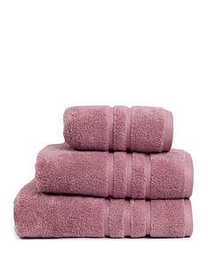 ideal-home-super-soft-600-gsm-zero-twist-towel-range-ndash-mauve