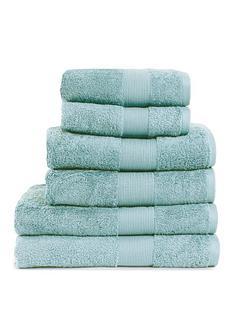 everyday-collection-egyptian-cotton-650gsm-towel-range-ndash-duck-egg