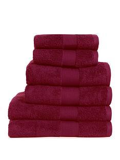 everyday-collection-egyptian-cotton-650gsm-towel-range-ndash-claret
