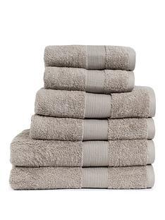 everyday-collection-egyptian-cotton-650gsm-towel-range-ndash-light-grey