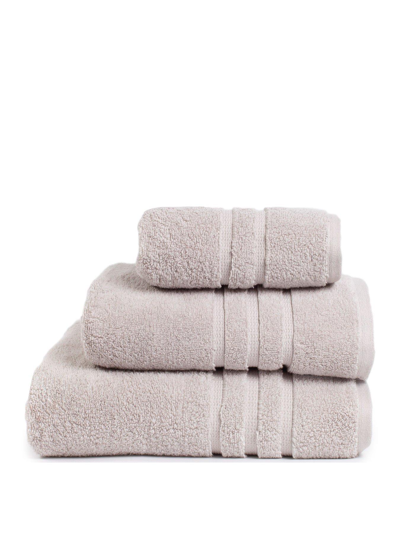 Luxury 100/%  Egyptian cotton super soft 600 GSM towels hand bath towel sheet