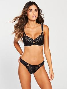 ann-summers-evangelique-lace-brazilian