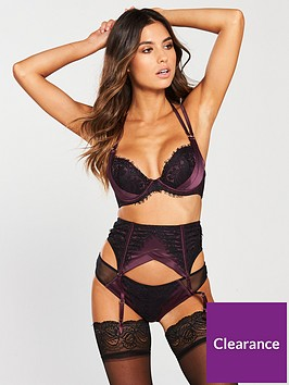 ann-summers-angeline-satin-and-lace-waspienbsp--red