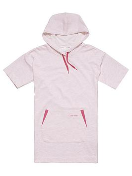 calvin-klein-girls-hooded-shirtdress