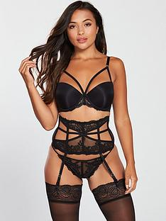 pour-moi-pour-moi-contradiction-strapped-suspender