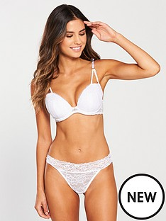 ann-summers-sexy-lace-2-plunge-bra