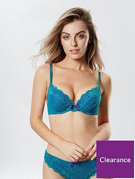 ann-summers-kimmi-iris-plunge-bra-blue