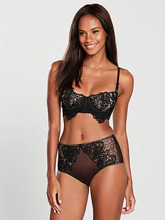 ann-summers-cornellienbsphigh-waist-brief-black
