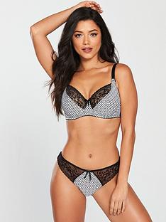 pour-moi-madison-brazilian-brief-monochrome