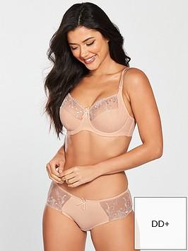 pour-moi-pour-moi-imogen-rose-embroidered-balconette-bra