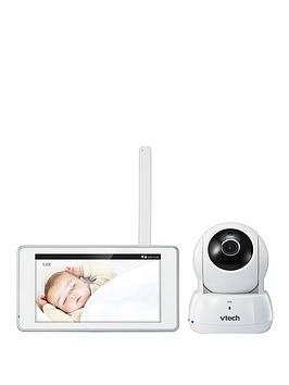 vtech-safe-and-sound-tablet-baby-monitor