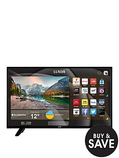 luxor-39-inch-full-hd-freeview-play-smart-tv