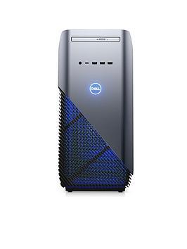 dell-inspiron-5000-gaming-series-intelreg-coretrade-i3-8100-processornbspnvidia-geforce-gtx-1050-graphics-8gbnbspddr4-ram-1tbnbsphdd-gaming-pc