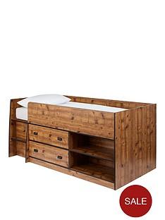 jackson-kids-cabin-bed