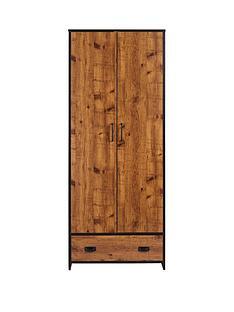 jackson-2-door-1-drawer-wardrobe