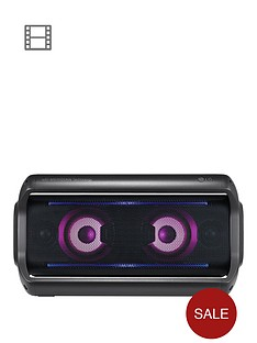 lg-pk7-xboom-go-portable-bluetooth-speaker