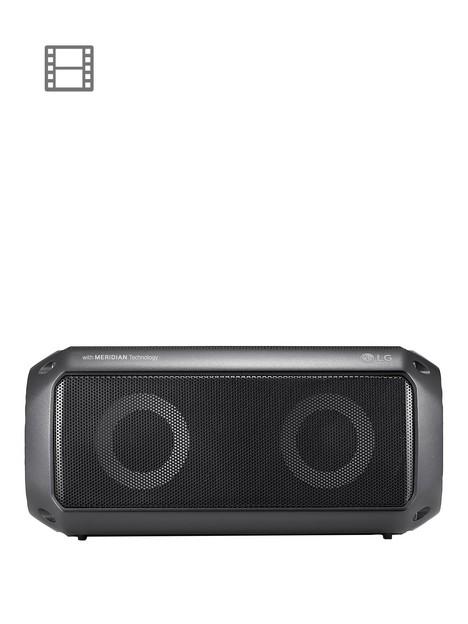 lg-pk3-xboom-go-bluetooth-party-speaker
