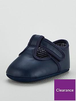 mini-v-by-very-baby-boy-pram-shoes-navy