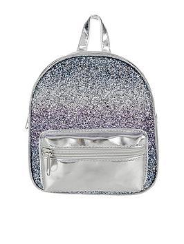 accessorize-girls-zoe-glitzy-mini-backpack-multi