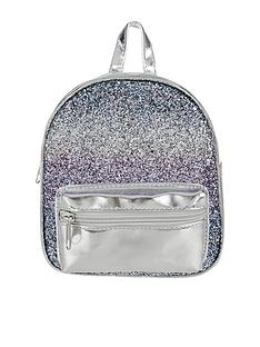 accessorize-girls-zoe-glitzy-mini-backpack