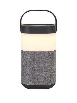 Akai   A58072 Bluetooth Lantern Speaker