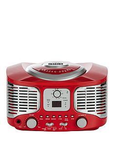 akai-bt-cd-boomboxnbspwith-bluetooth-red