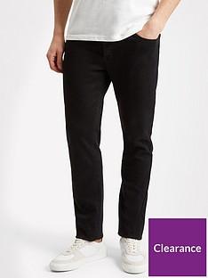 lyle-scott-big-tall-slim-fit-jean
