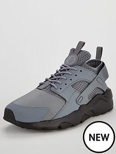 nike-air-huarache-run-ultra-gel-greyblack