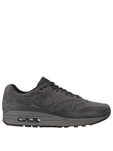 c617fef89f0 Nike Air Max 1 Premium