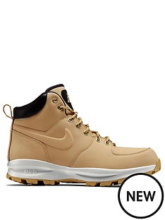 nike-manoa-leather