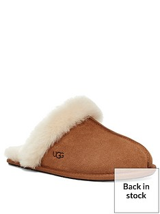 ugg-scuffette-ii-mule-slipper