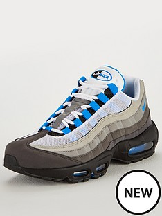 nike-air-max-95-99-trainers-greyblue