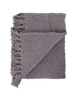 fringed-fleece-throw