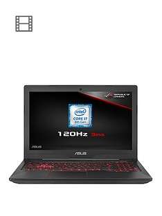 asus-asus-fx504gm-en150t-intelreg-coretrade-i7-processor-6gb-geforce-gtx-1060-graphics-8gb-ram-1tb-hdd-amp-256gb-ssd-156-inch-gaming-laptop