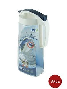 lock-and-lock-tritan-spring-jug-ndash-2-litre