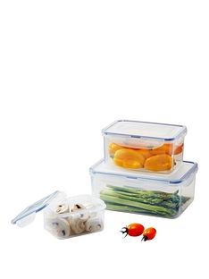 lock-and-lock-set-of-3-multifunction-food-storage-containers