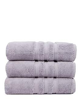 Hotel Collection Hotel Collection Luxury Ultra Loft Pima Cotton 800 Gsm  ... Picture