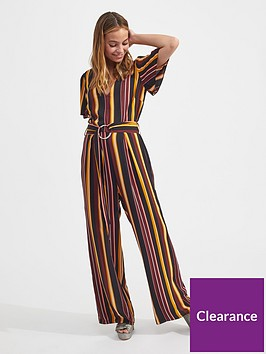 miss-selfridge-petite-stripe-wide-leg-jumpsuit-stripe