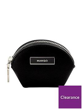 mango-mini-purse