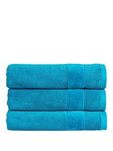 christy-prism-vibrant-plain-dye-turkish-55ogsm-towel-range-poolside