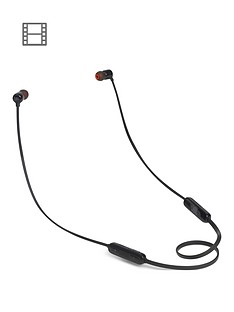 jbl-t110bt-bluetooth-wireless-neckband-design-in-ear-canal-headphones-with-jbl-pure-bass-sound-3-button-remote-amp-mic-and-6-hour-playback-time-black