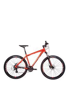 diamondback-sync-30-mountain-bike-16-inch-frame