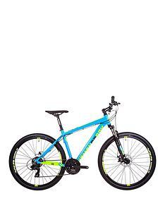 diamondback-sync-10-mountain-bike-16-inch-frame