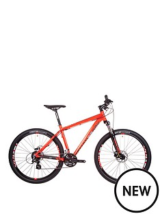 diamondback-sync-30-mountain-bike-22-inch-frame