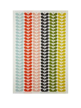 orla-kiely-multi-stem-bath-sheet-classic