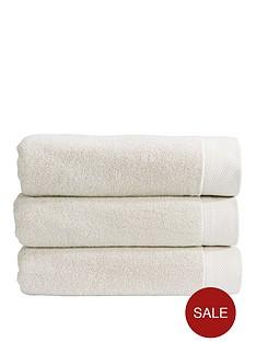 christy-nbspluxe-super-soft-luxury-turkish-cotton-towel-range-ndash-french-grey